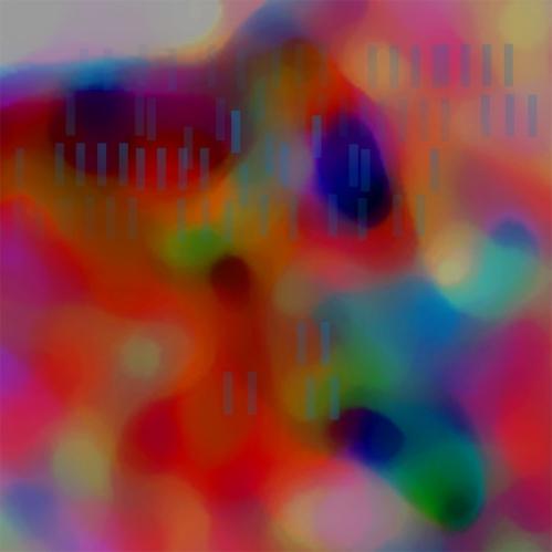 2005_08_8_MIN